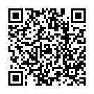 QR_Code (1)