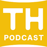 th_podcast-img